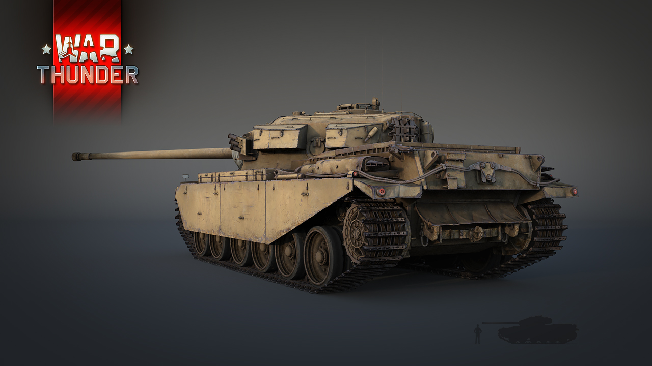 Хит лог для world of tanks