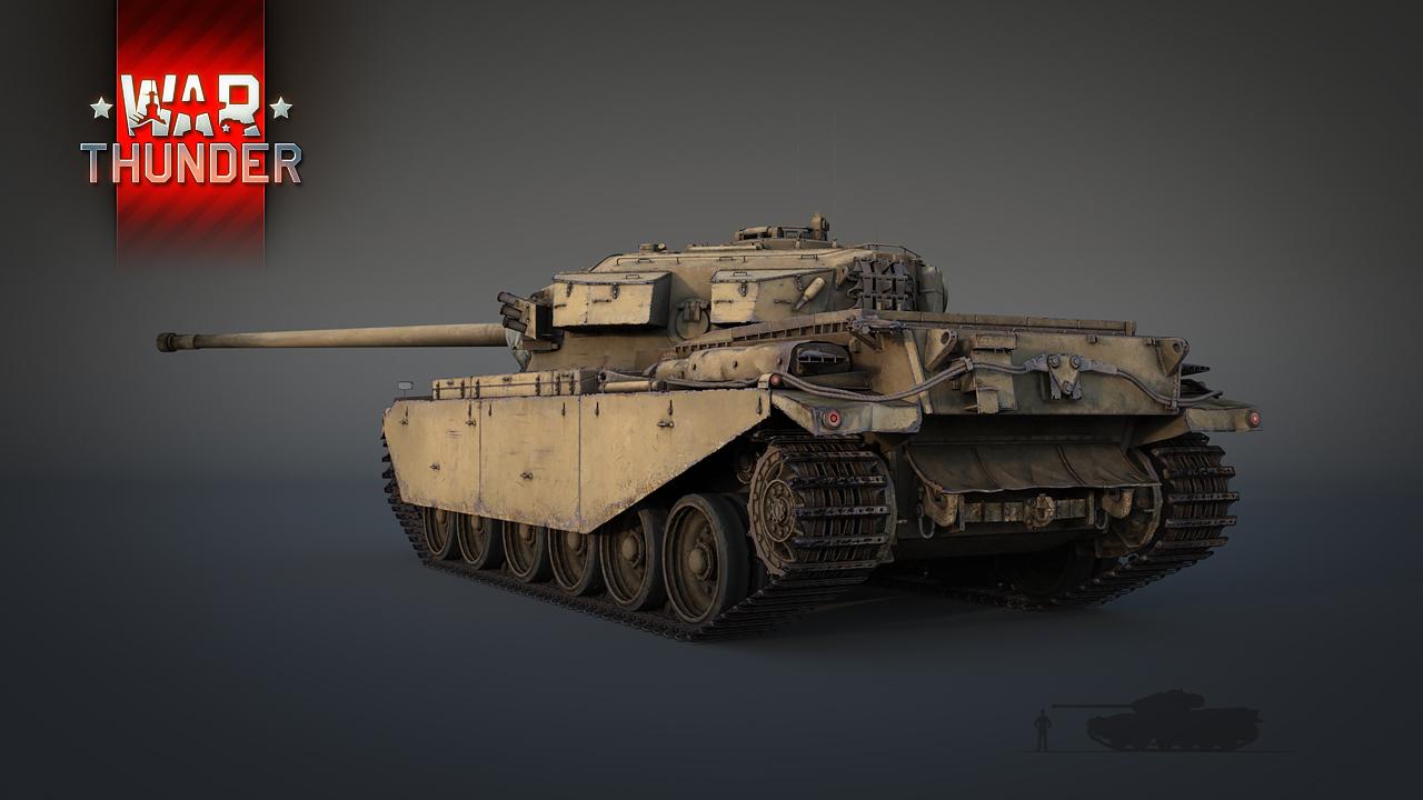 War thunder best late game civs-6ka-vrd-s