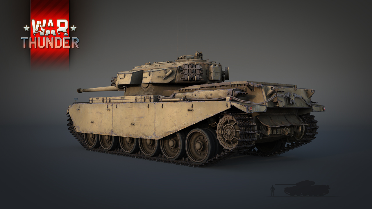 Танк т30 в world of tanks гайд