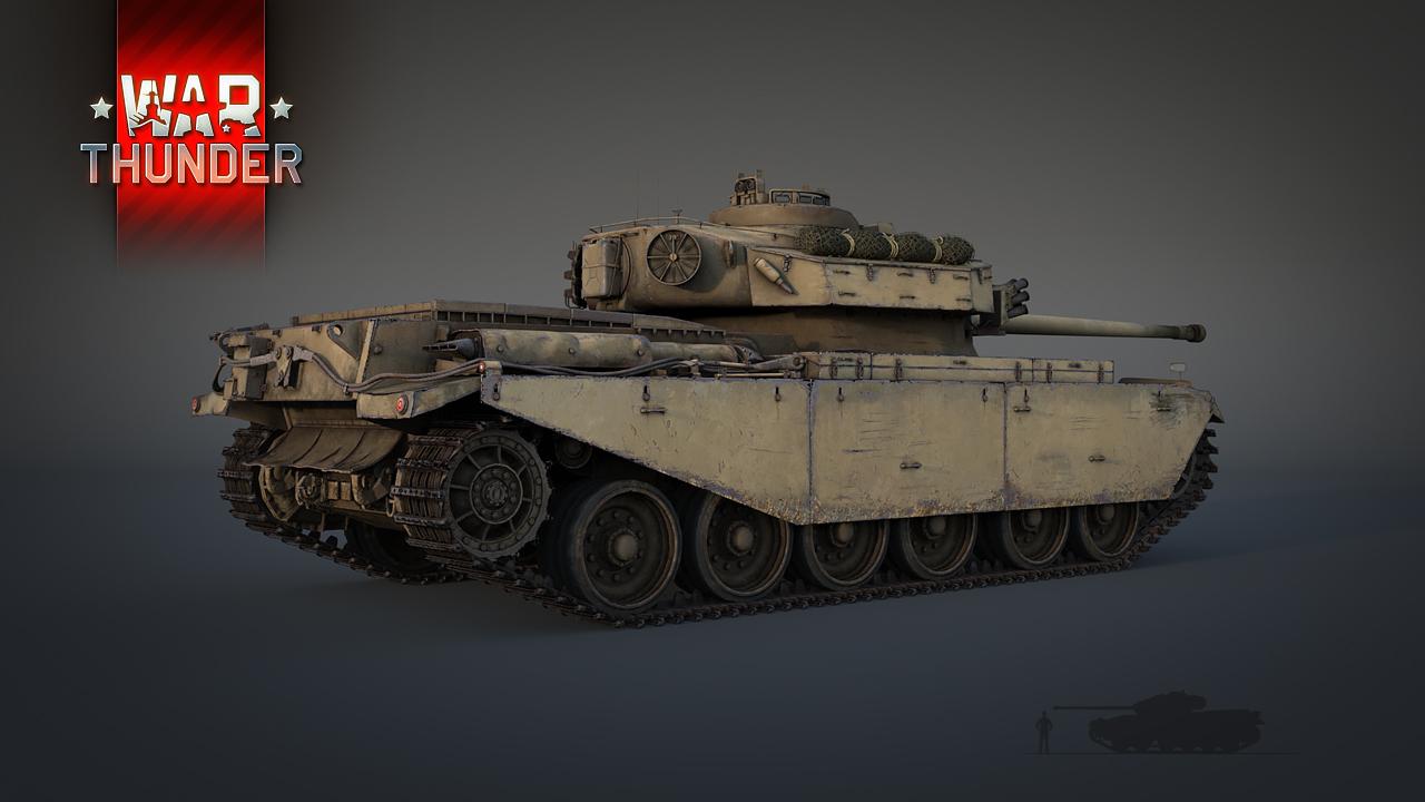 war thunder танки 2015