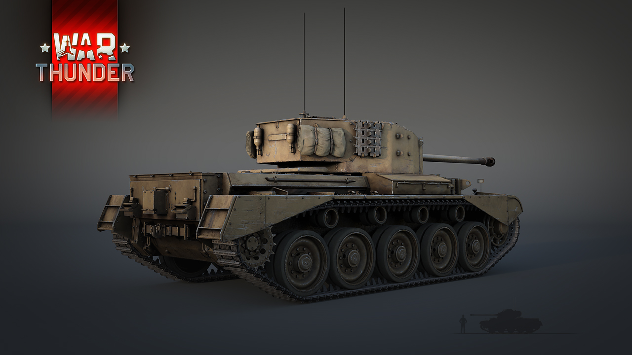 world of tanks comet matchmaking World of tanks match making system guide by merig00 a lot of people are asking how the match-making system functions so here is the general info based on the devs answers.