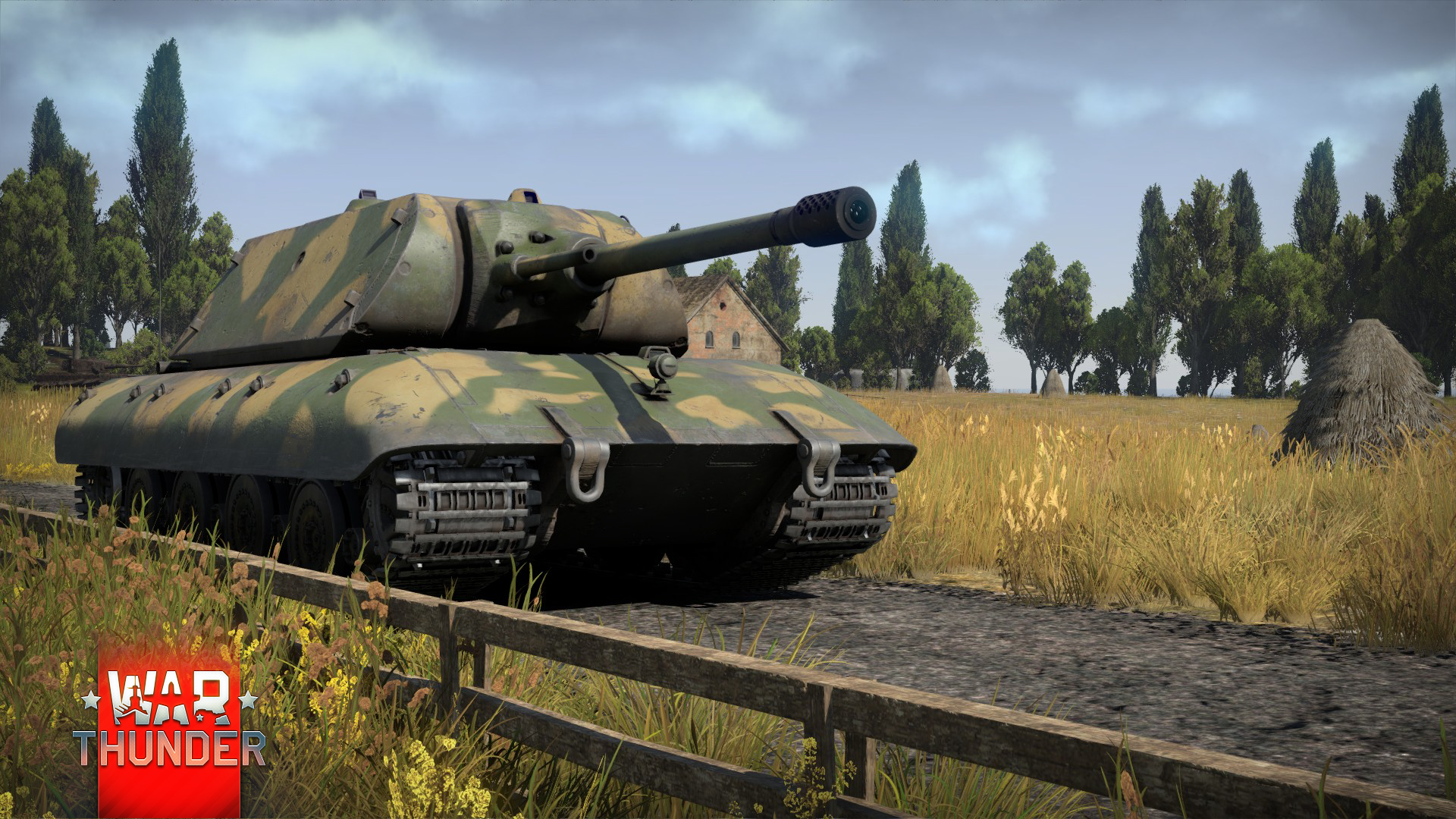 World of tanks avast