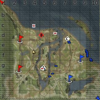 Эффективность war thunder