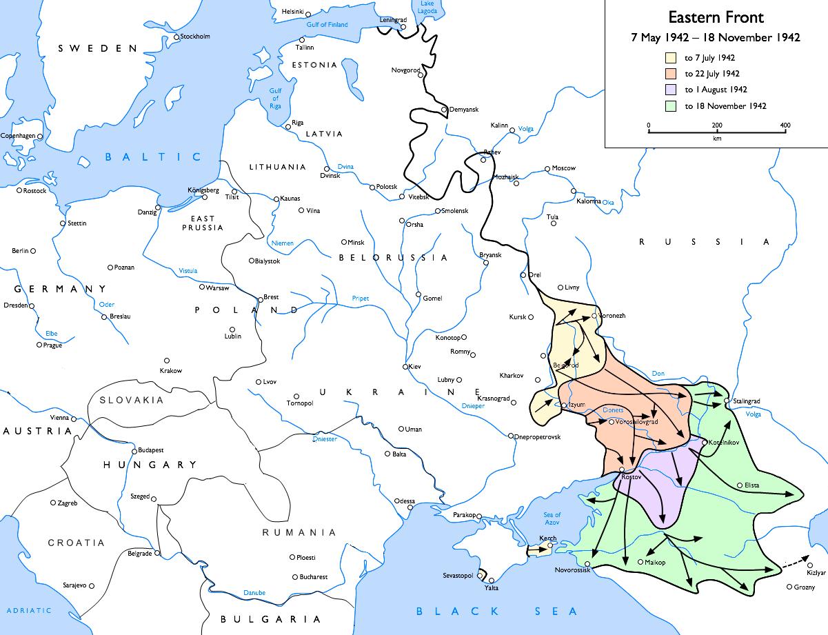 Битва За Москву Игра
