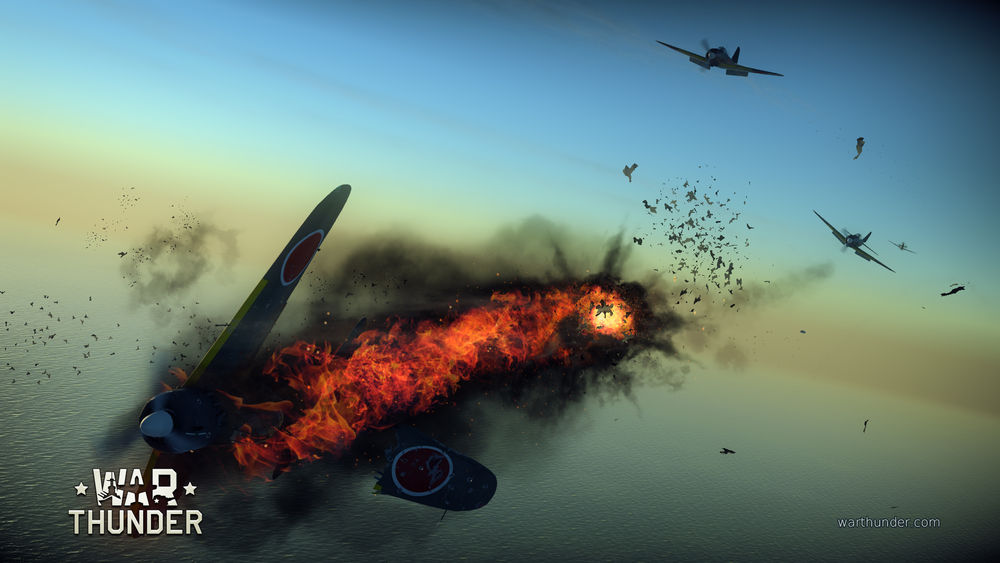 http://warthunder.ru/upload/image/1000x700/july_screen8.jpg