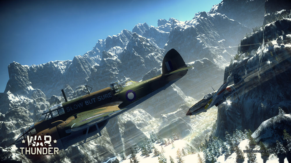 http://warthunder.ru/upload/image/1000x700/war_thunder_screen25.jpg