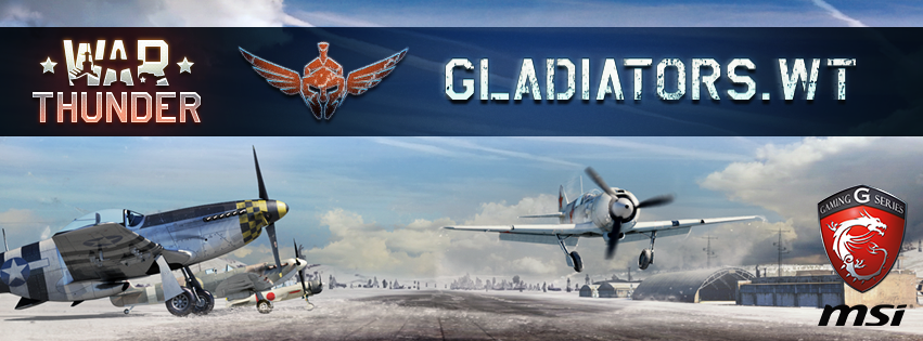 cover_facebook_winter_gladiators_style(1