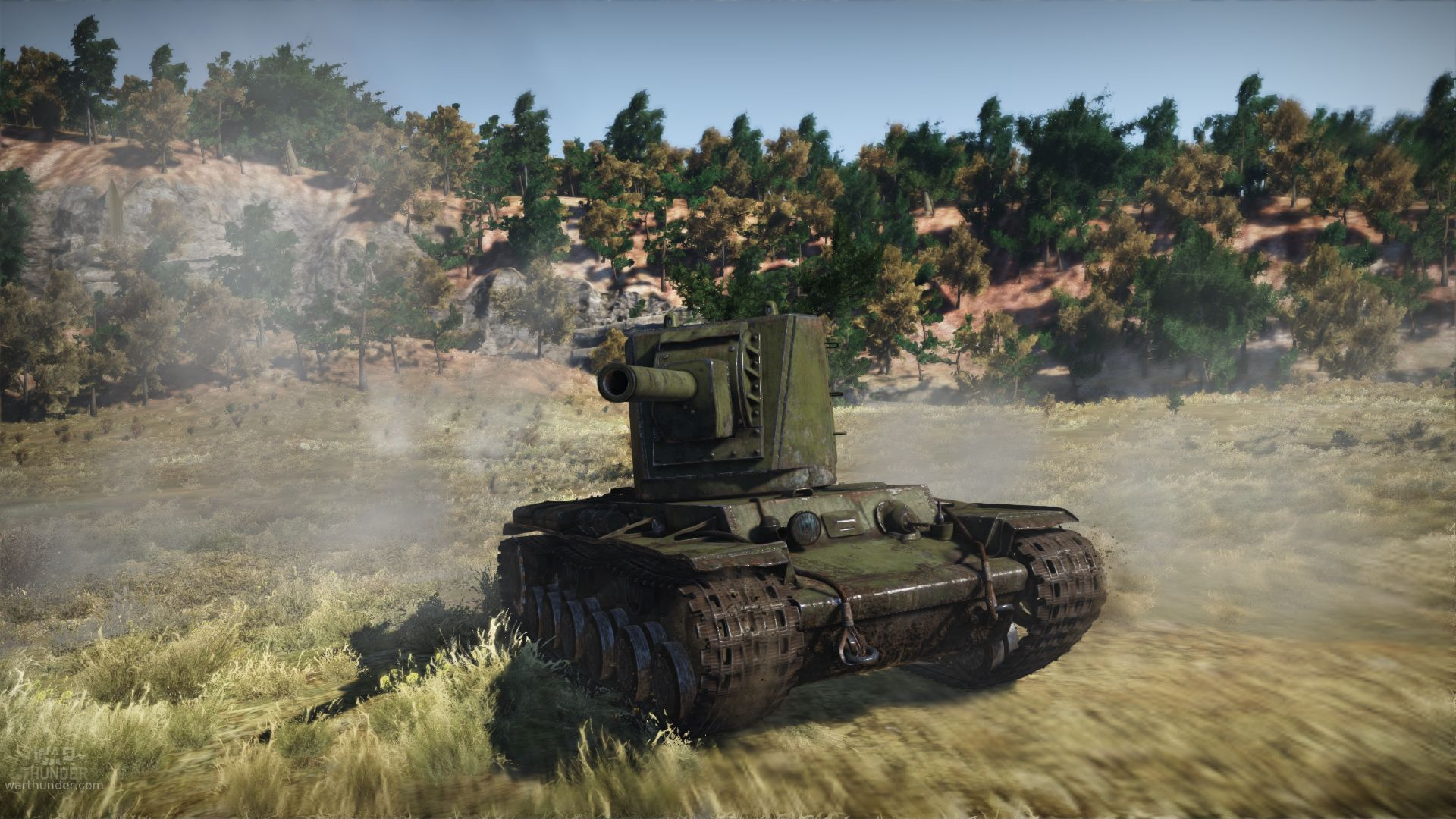 War thunder system requirements 2016 movies coming