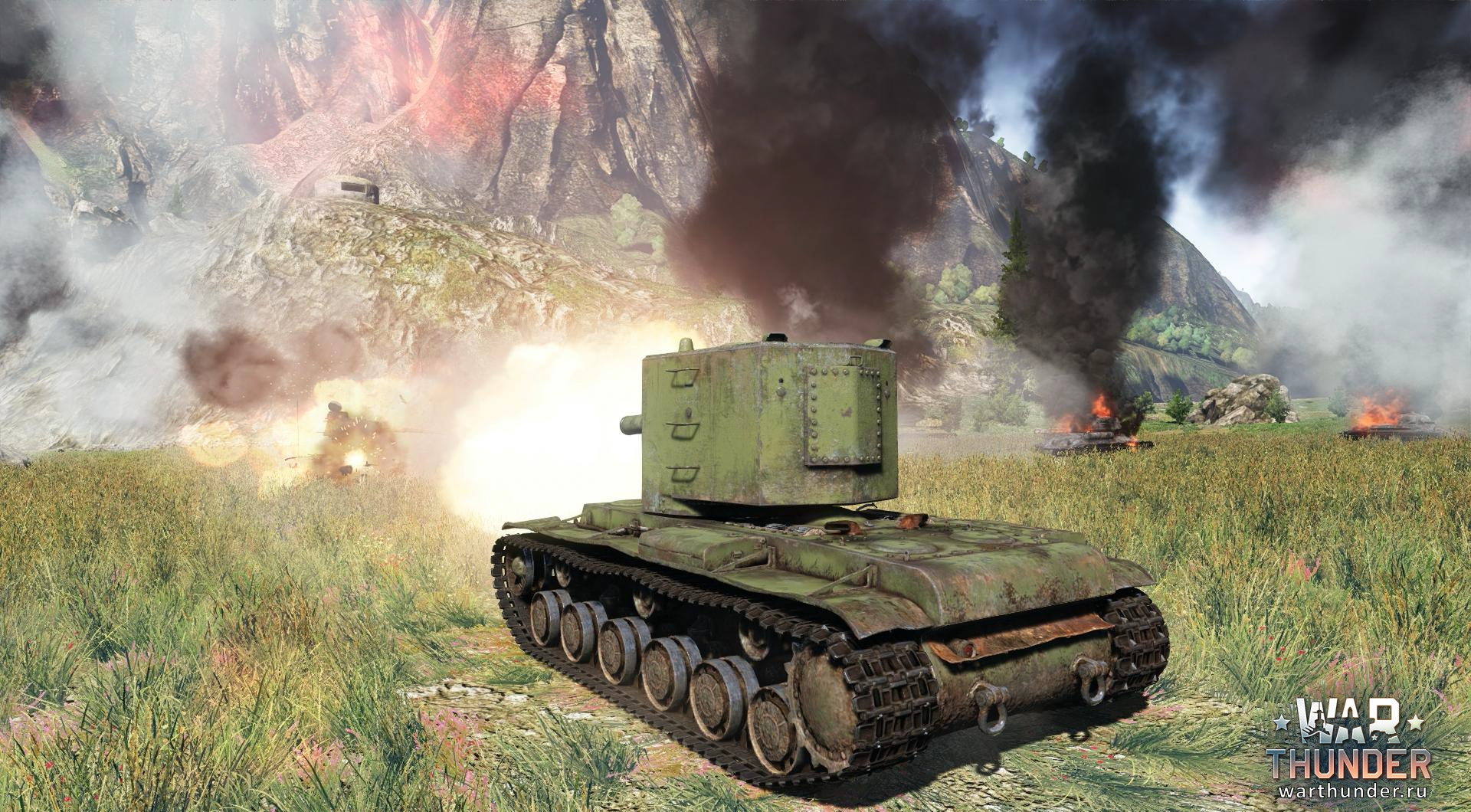 Играть world of tanks 32 blitz на компьютере