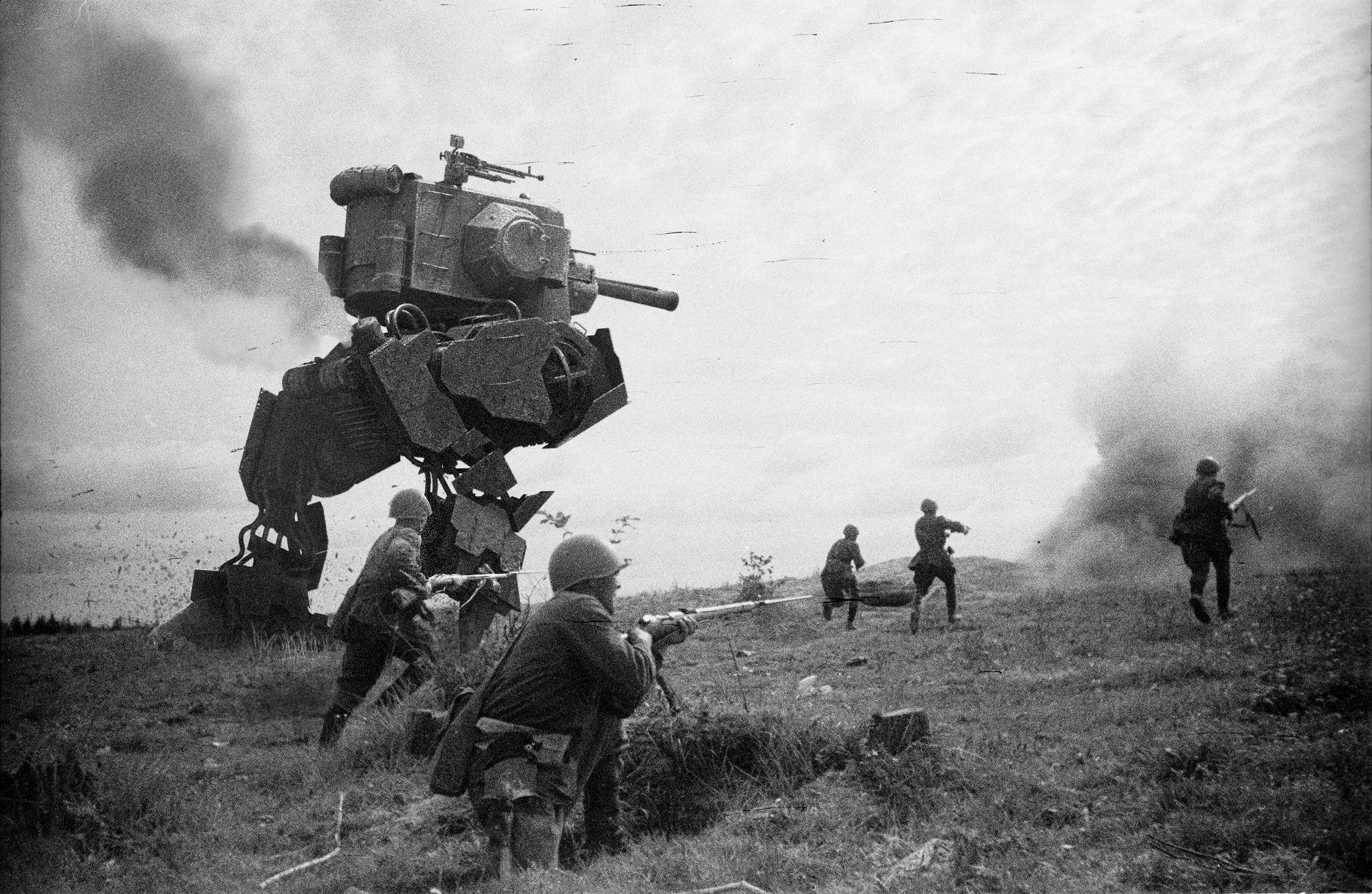 [attack_soviet%20soldiers_1941]