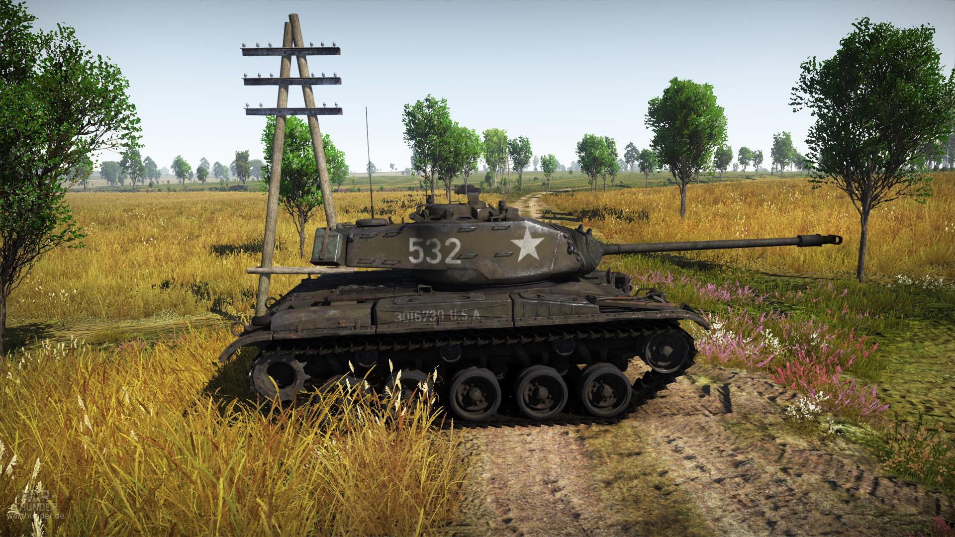 игра танк т 34