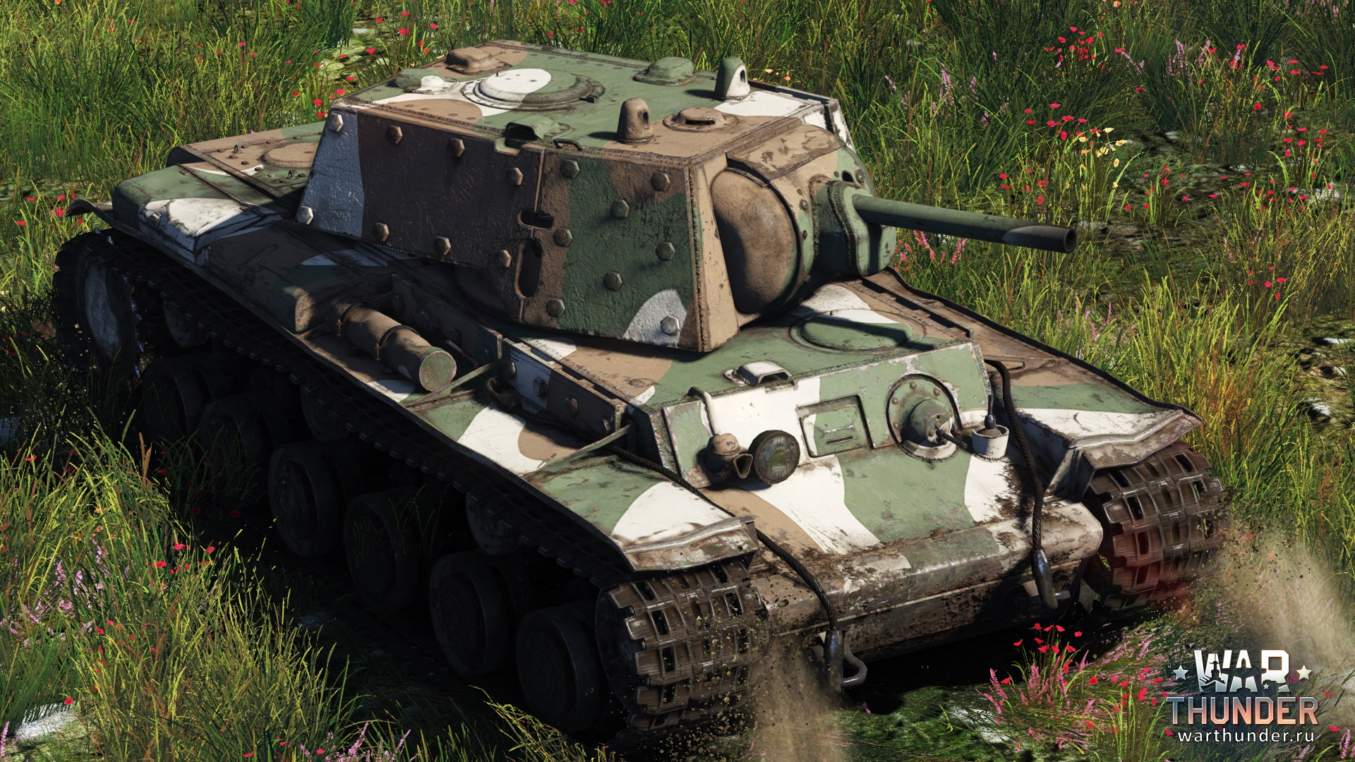 World of tanks гайд по amx 40