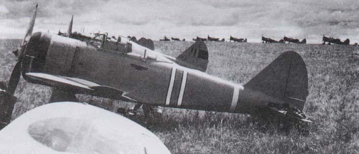 Khalkhin_Gol_Japanese_Ki_27_1939.jpg
