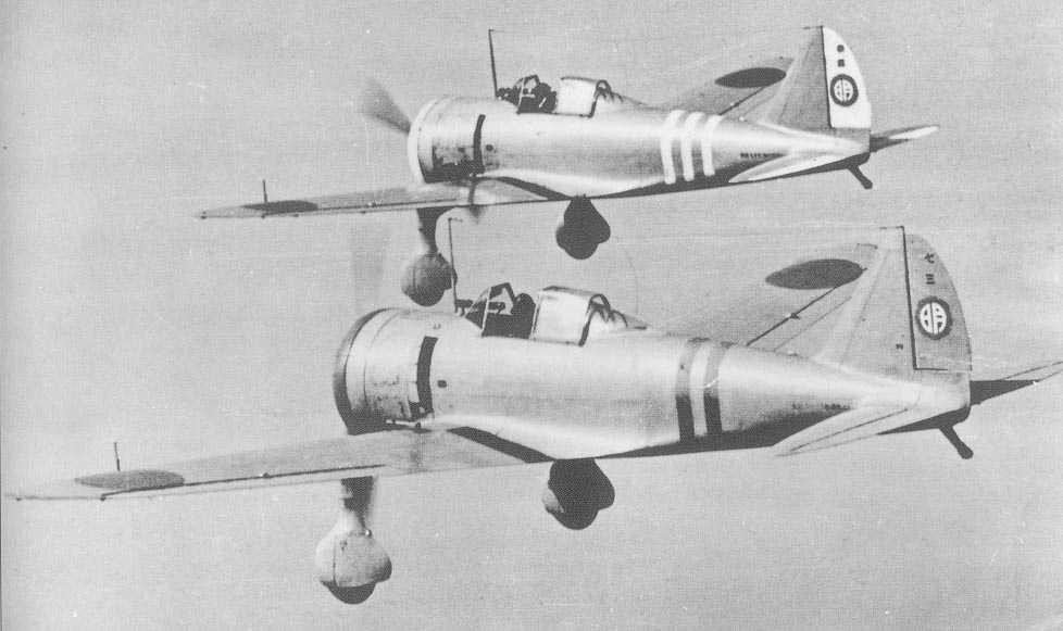 Ki-27-10.jpg