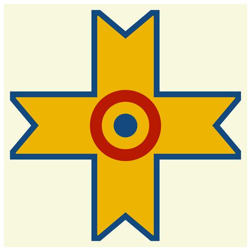 far_cruce_1941_1944.png