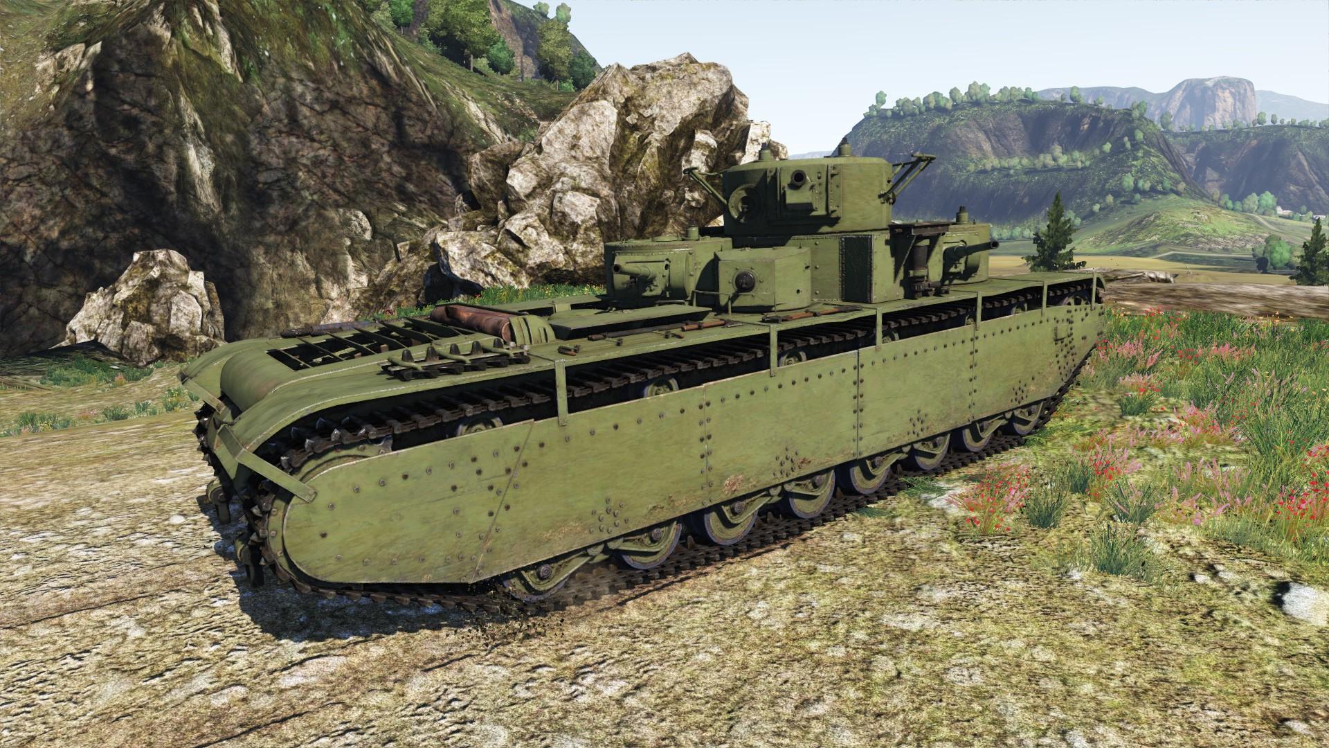 War thunder t 54 gameplayrj minecraft