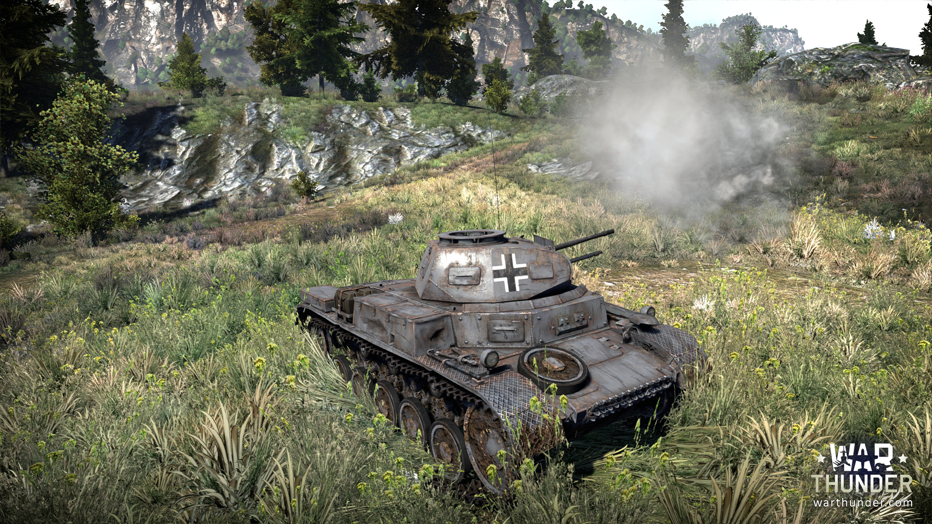 World of tanks skorpion играть equipment