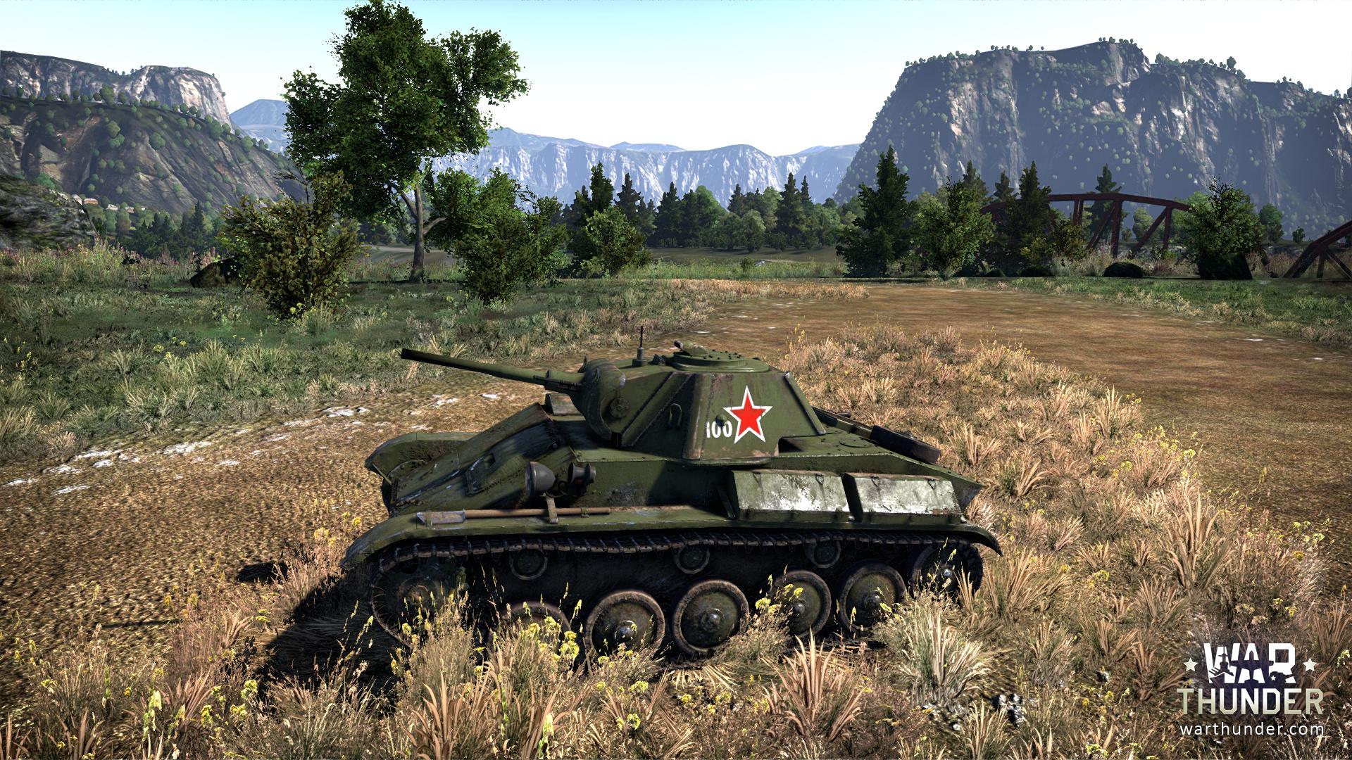 T-70_decal.jpg