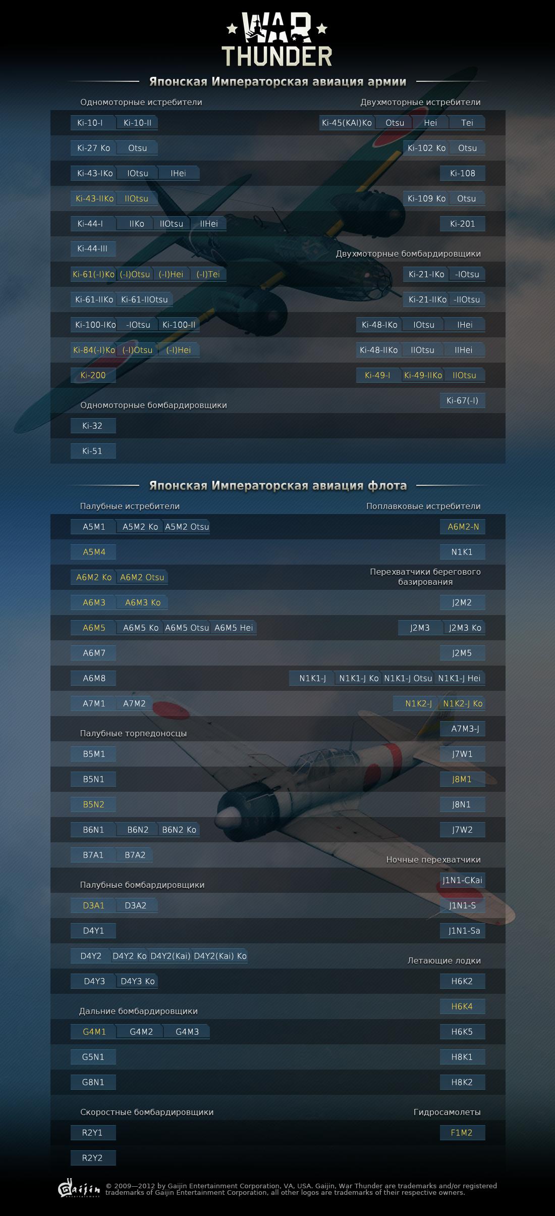 jap_planes_rus.png