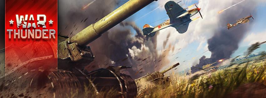 cover_facebook_Su-152_T34_Il-2m_Lagg_3-6