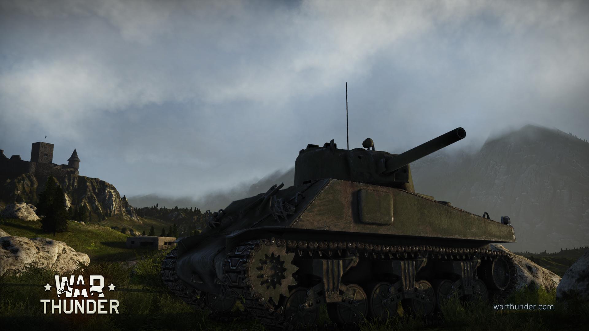 http://warthunder.ru/upload/image/media/screenshots/shot%202013_05_14%2020_46_52.jpg