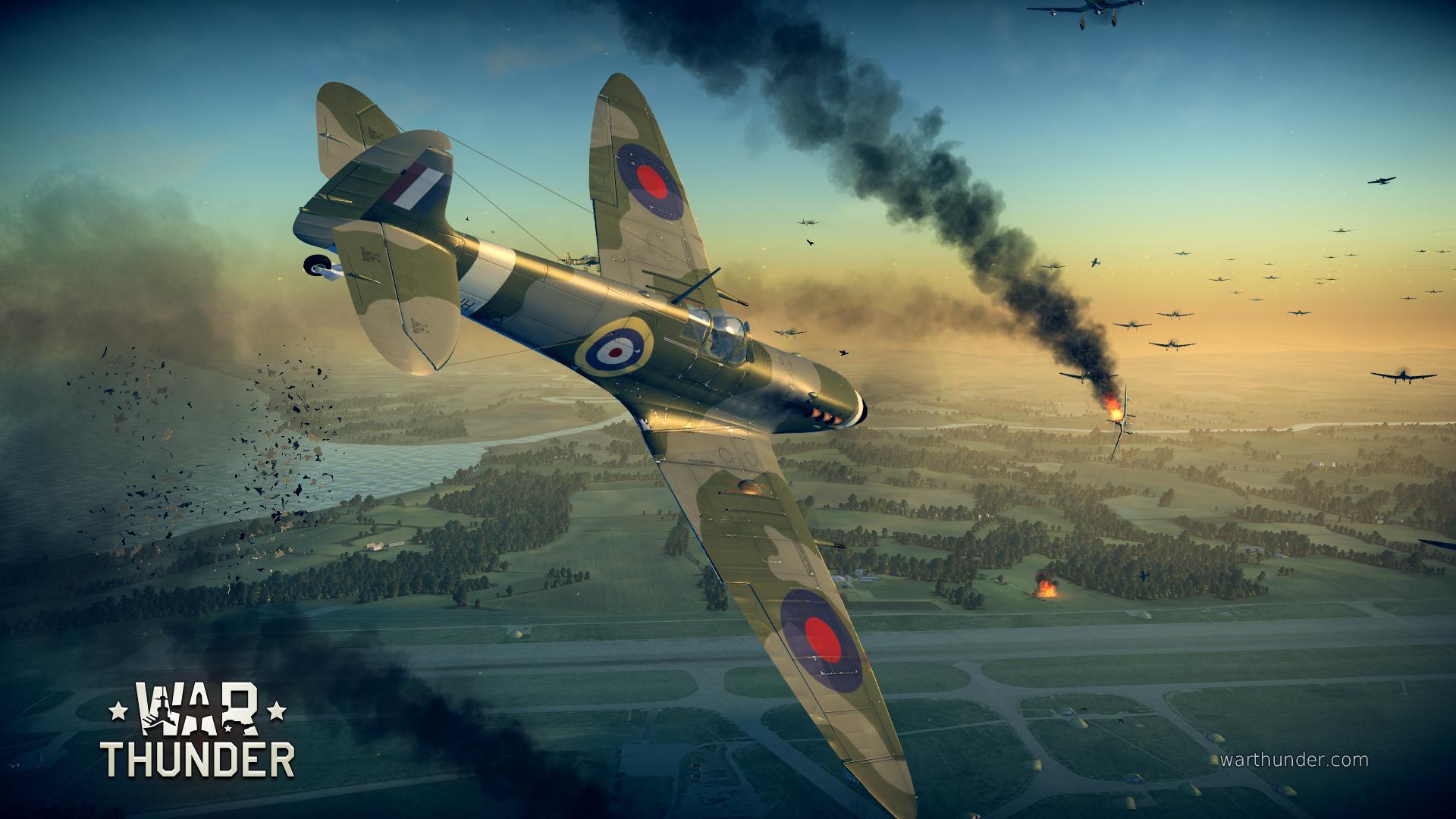 War thunder gameplay bomber friends cheat