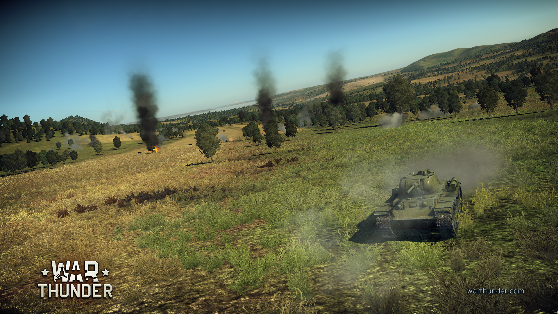 http://warthunder.ru/upload/image/media/screenshots/war_thunder_screen15.jpg