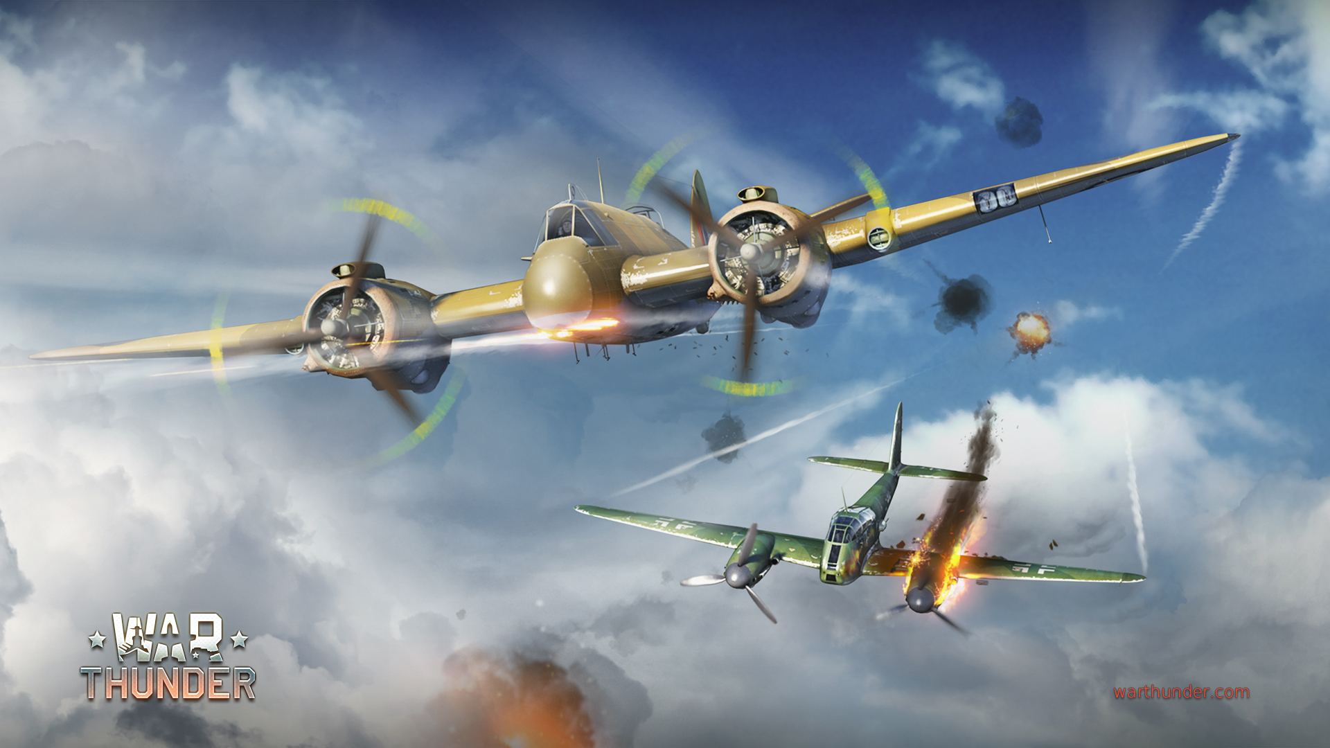 Обои war, Airplane, painting, attacker, aviation, bomber, Douglas A-1 Skyraider. Авиация foto 8
