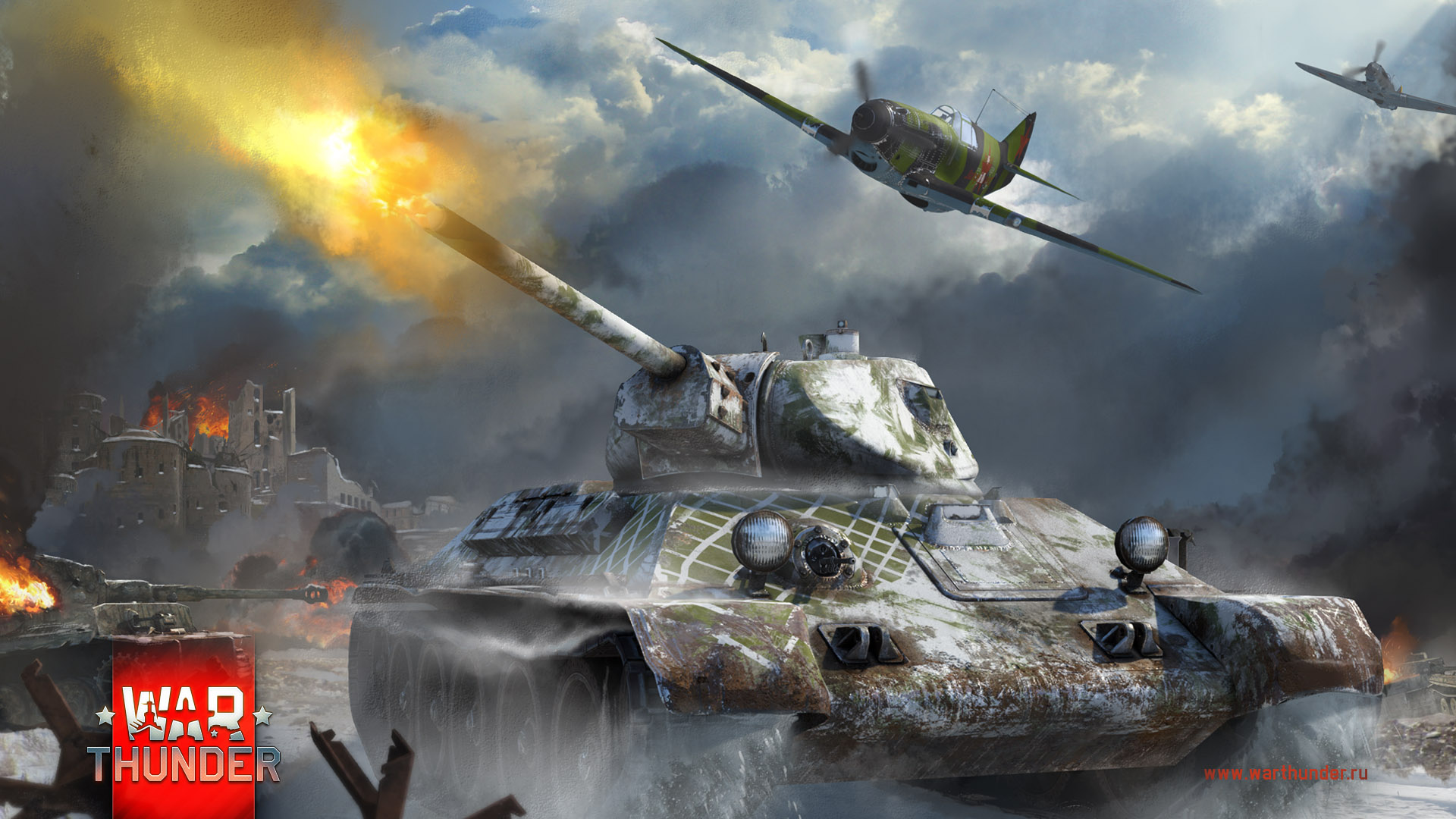 Взлом world of tanks blitz 2018