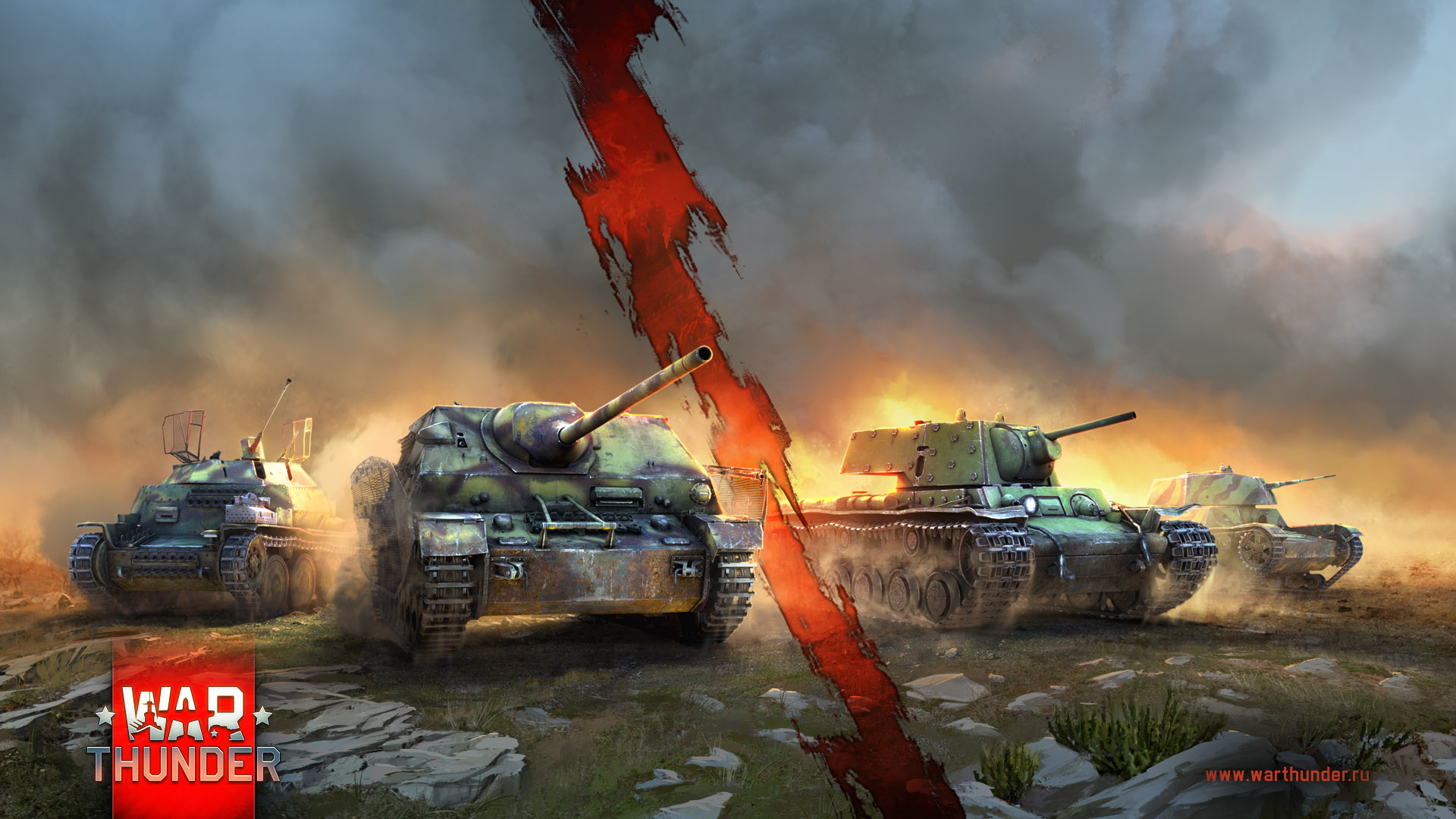 Барабанные танки в world of tanks ps4